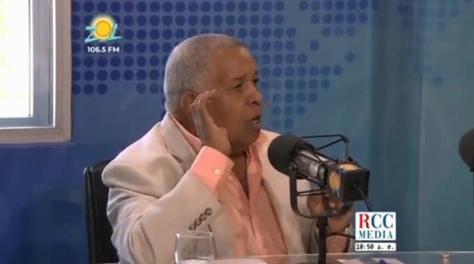 Melton Pineda y sus controvertidas declaraciones sobre tatuajes y las mujeres