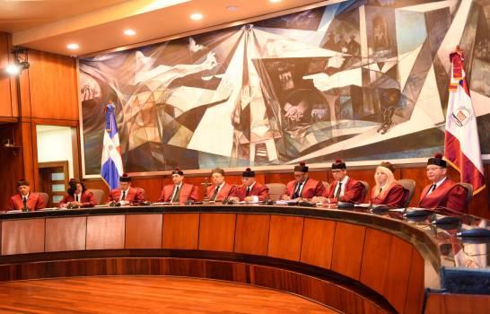 A 69 días de la primera batalla electoral municipal