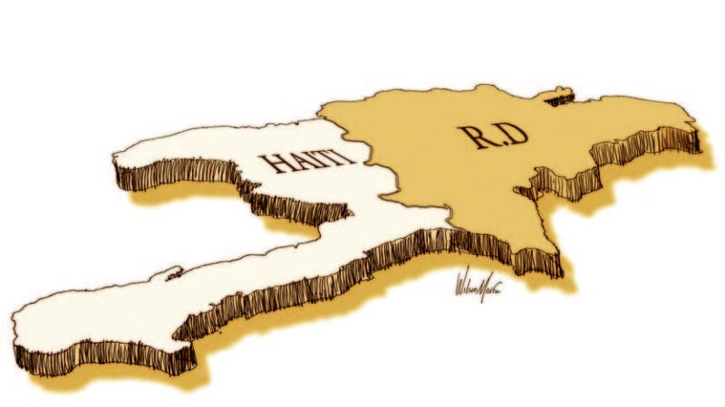 Raíces históricas de República Dominicana y Haití según la BBC Mundo