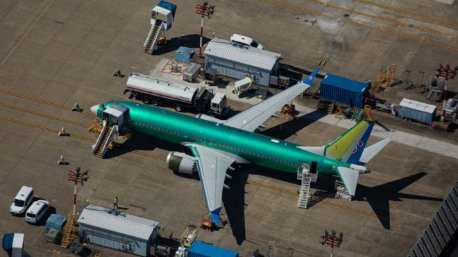 Accidente del avión Boeing 737-800 en Irán: Canadá y EE.UU. creen que la aeronave fue «derribada por error» por Teherán