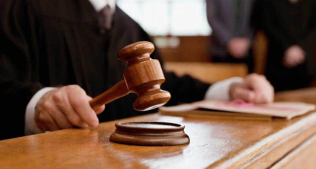 Dictan un año de prisión preventiva contra acusado de matar a su esposa en Río San Juan