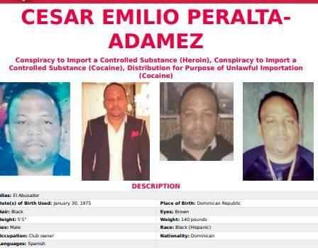 Fiscalía tiene hasta el 12 de noviembre para presentar acusación en caso de César «el Abusador»