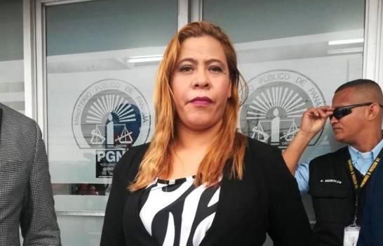 Pareja de dominicano que asesinó cinco jóvenes en Panamá pide protección