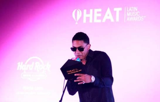 Los Premios HEAT anuncian los nominados en su 5ª edición