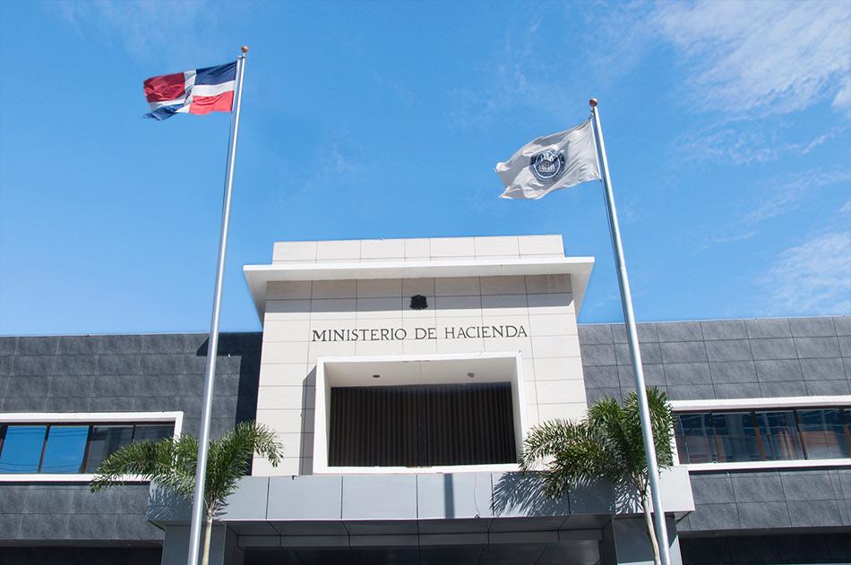 Ministerio de Hacienda desembolsará 1,590 millones a la JCE