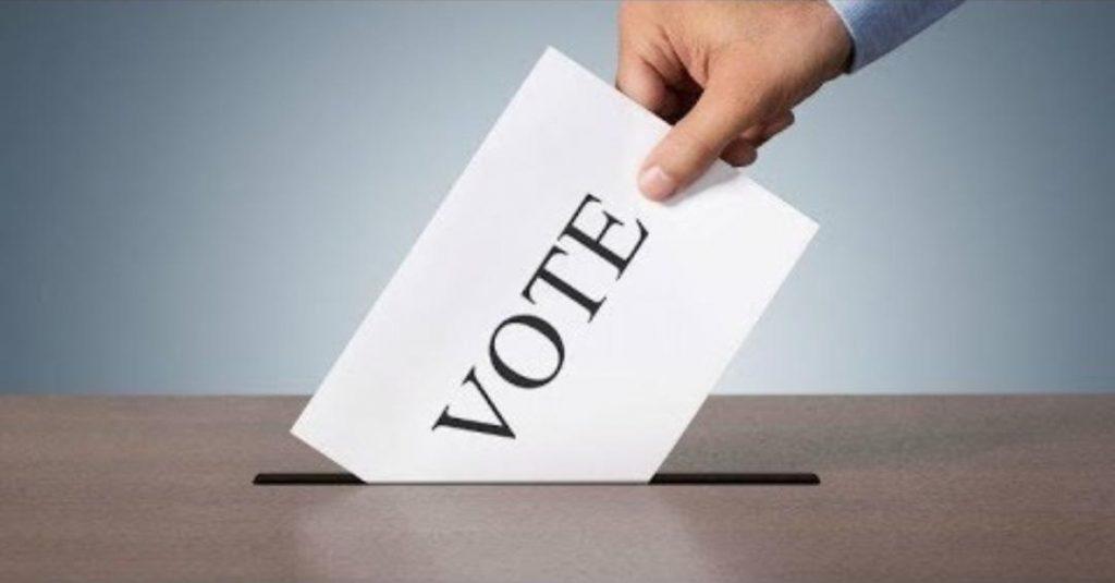 Las elecciones municipales y el valor del voto
