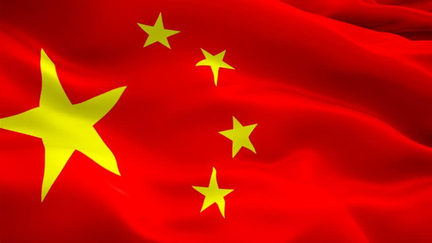China denuncia falsificación de documentos para vincularla con materiales comprados por candidato