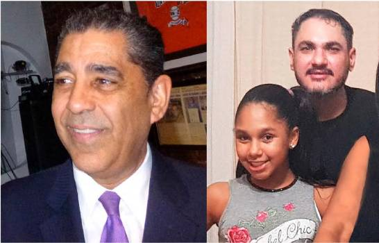 Danilo aprueba regreso de dominicanos varados en Estados Unidos