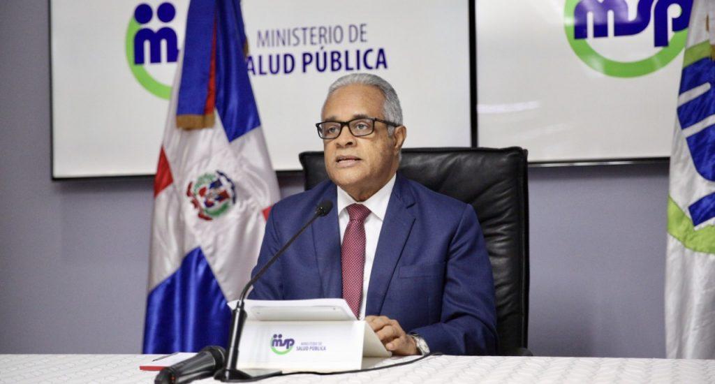 Actividades económicas y recreativas continuarán suspendidas desde las 8pm; hoteles y restaurantes laborarán bajo protocolo