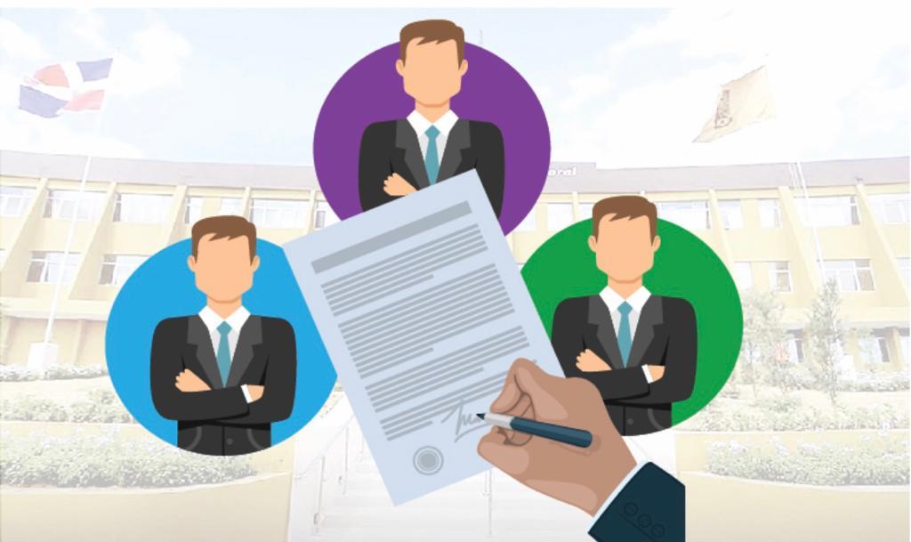 La necesaria firma de un Pacto Ético Electoral 2020