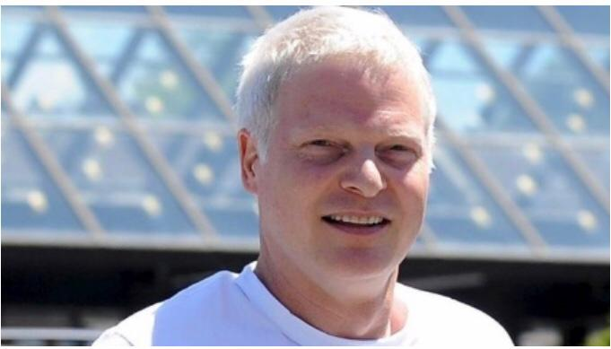 Muere Steve Bing: cuando fama ni dinero te salvan de ti mismo