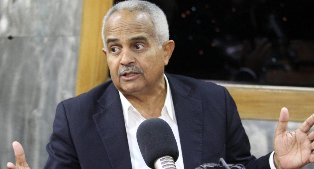 Comerciantes dicen ministro de Agricultura viola decreto 505-99, si autoriza subasta de ajo