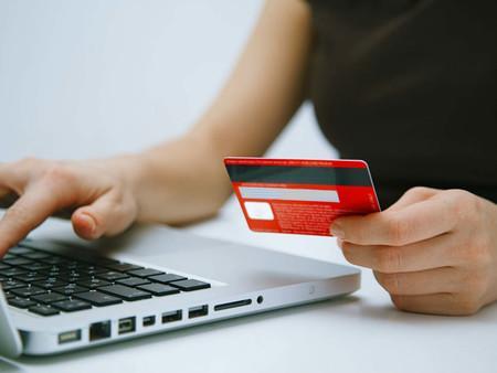 El confinamiento disparó los pagos electrónicos y las transferencias