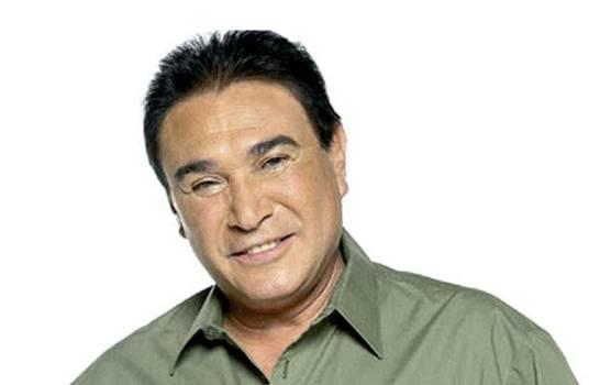 Muere el actor Daniel Alvarado tras un accidente doméstico
