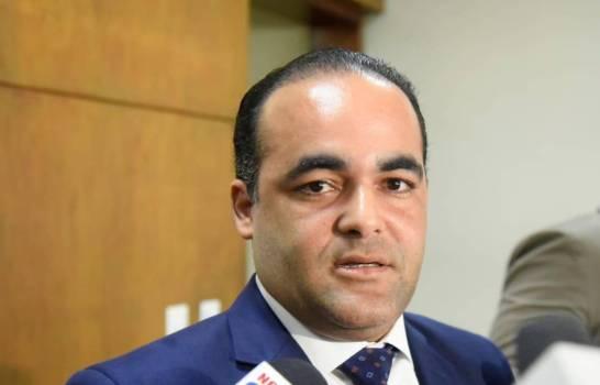 Asistente del presidente Danilo Medina da positivo a COVID-19