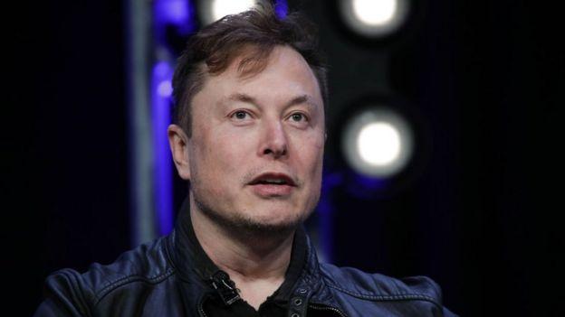Neuralink de Elon Musk: el último avance del multimillonario empresario en su plan de conectar nuestros cerebros a computadoras