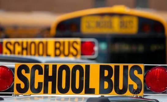 Nueva York vuelve a retrasar la vuelta a las aulas de casi todos los alumnos