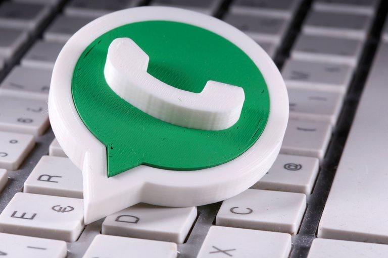 WhatsApp permitirá usar la misma cuenta en hasta 4 dispositivos