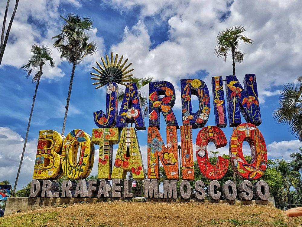 Decreto: Presidente Abinader nombra nuevos funcionarios en Jardín Botánico, Indocal y CTC