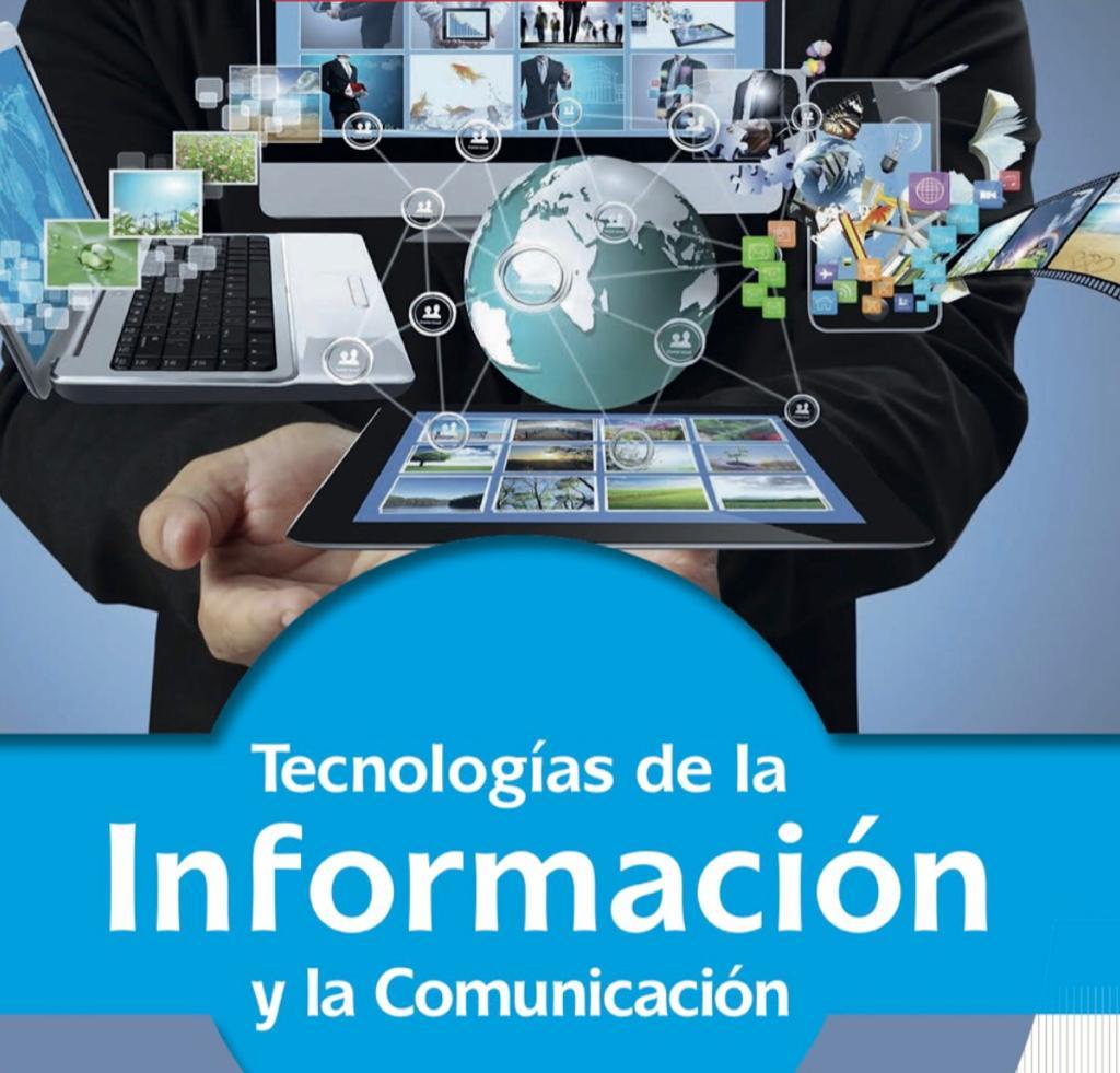 El uso de tecnología de la información y la comunicación (Tics) en el nuevo año escolar
