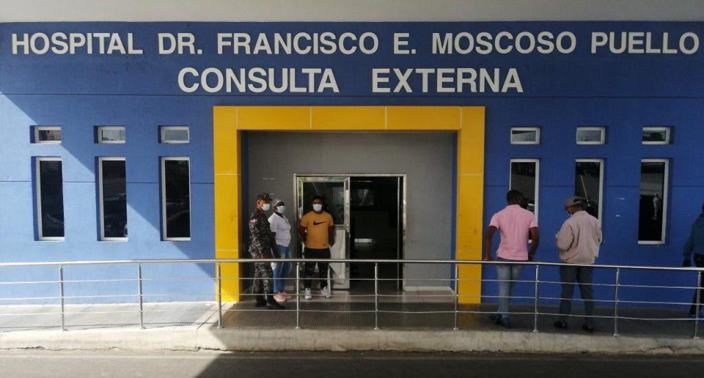 Especialista del Moscoso Puello advierte sobre aumento de dermatitis atópica