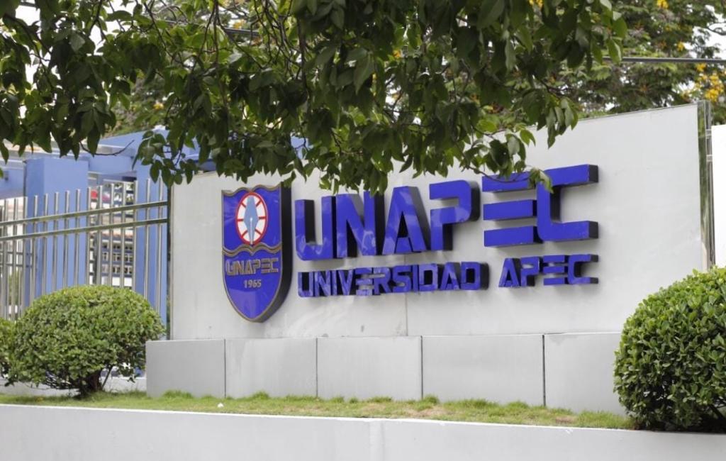 Universidad APEC promueve la prevención de desastres y la atención a las emergencias en RD