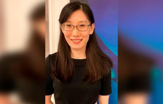 Viróloga china que huyó a EE.UU. asegura que el virus salió de un laboratorio en Wuhan