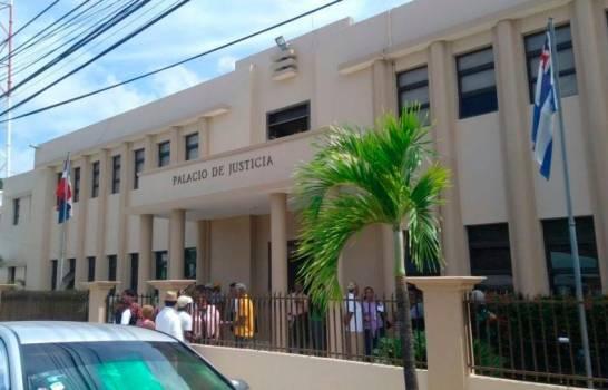 Prisión preventiva contra dos capitanes de yola que intentaron llevar 17 indocumentados a Puerto Rico