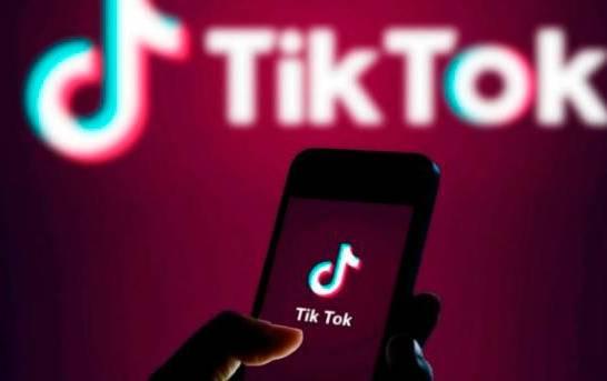 Estados Unidos prohíbe uso de TikTok y WeChat por seguridad nacional