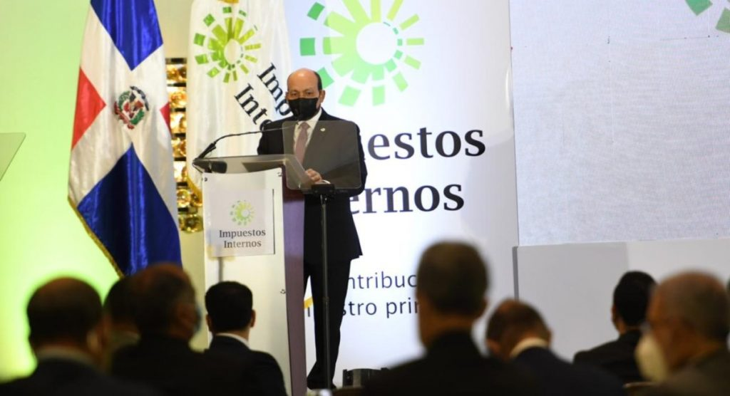 DGII amplia facilidades para poder cobrar deudas por RD$15 mil millones