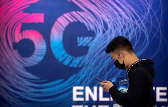 """Gobierno promete convertir a China en """"potencia tecnológica"""""""