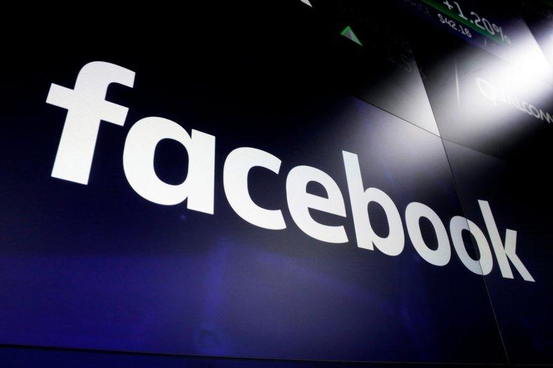 Facebook anuncia bloqueo indefinido de la cuenta de Trump