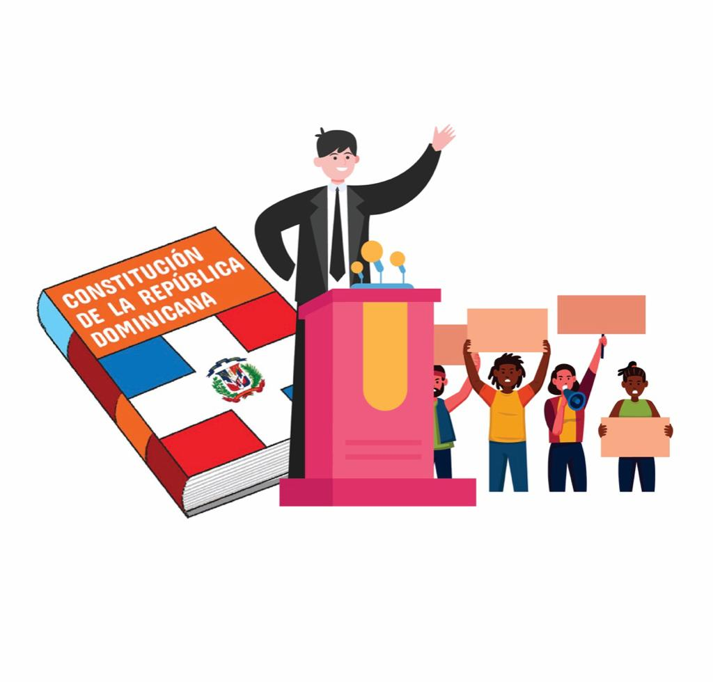 Promesa electoral, contrato social y decepciones políticas