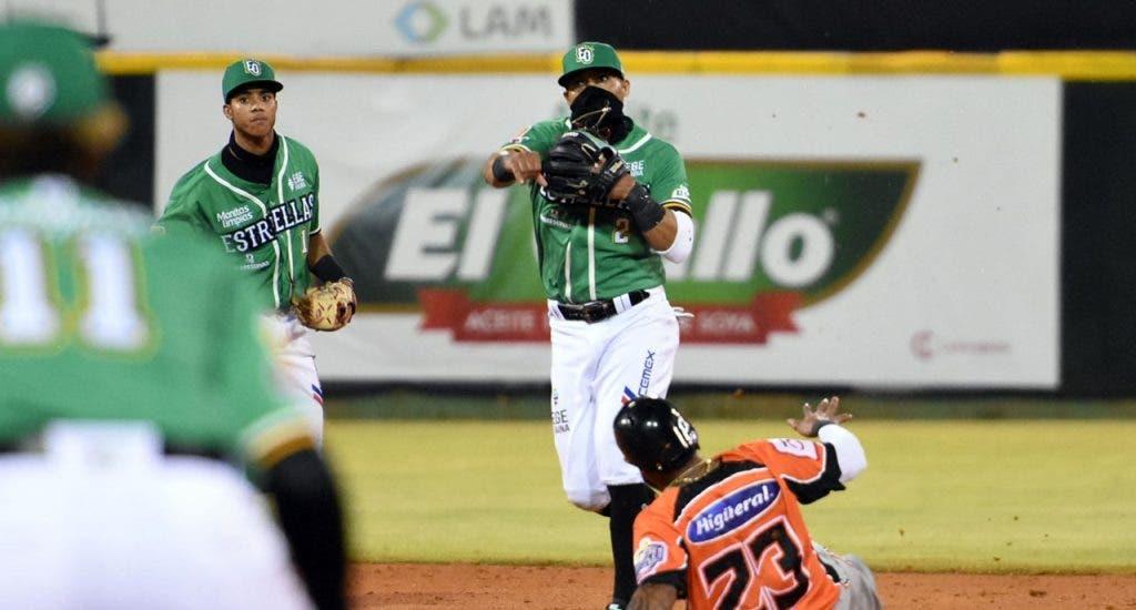 Posponen de nuevo partidos suspendidos de Estrellas ante los Toros