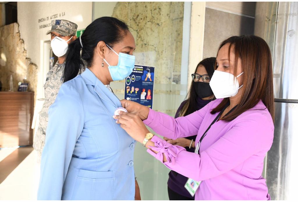 Salud Pública conmemora Día Mundial del Bebé Prematuro 2020