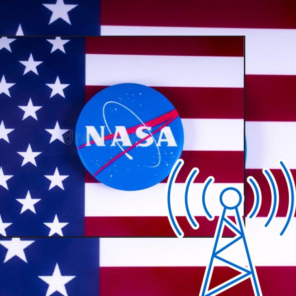 La inteligencia militar USA y el nacimiento de la internet