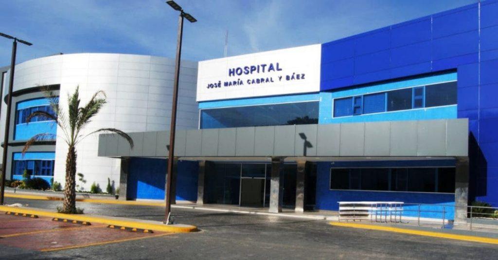 Reforzarán seguridad del hospital Cabral y Báez luego que mujer falleciera y otra resultara intoxicada