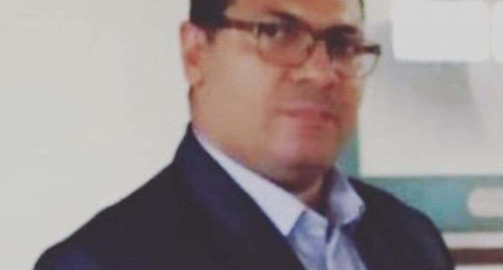 Piden ayuda para trasladar a EEUU por cirugía a director de Emergenciología del Hospital Antonio Musa