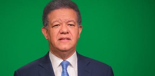 """Estalla escándalo en """"FP"""", EE. UU., piden a Fernández intervenir ante división"""