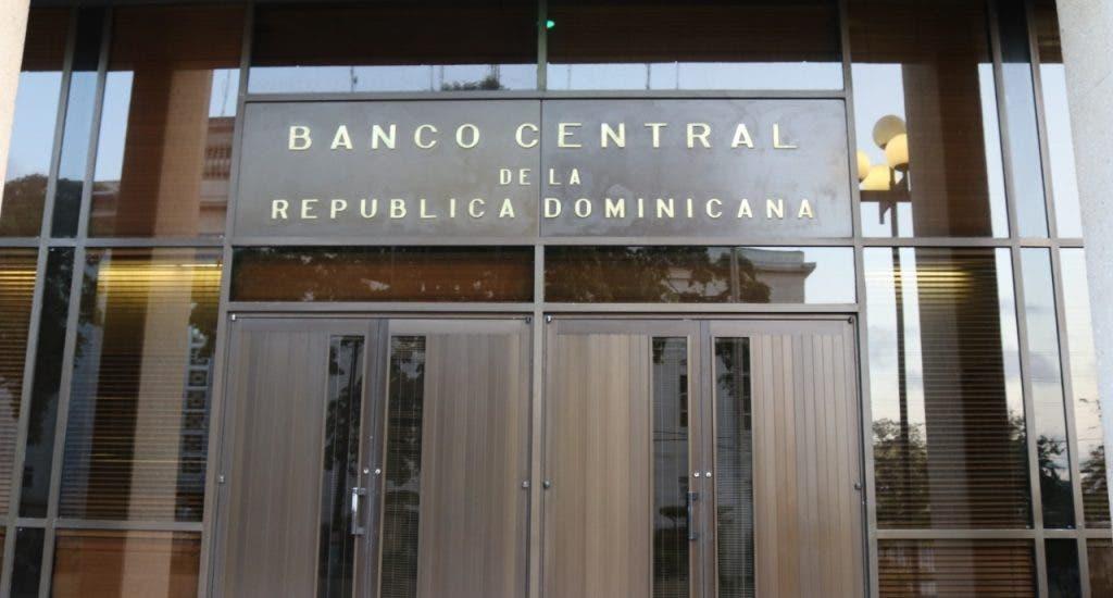 Banco Central mantiene su tasa de política monetaria en 3% anual