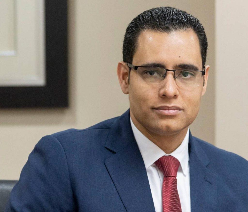 Ex ministro de Economía, Juan Ariel Jiménez, califica de error propuesta de colocar impuesto a las remesas