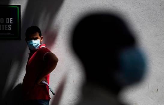 Más de 60 % del gasto del gobierno en la pandemia provino de endeudamiento