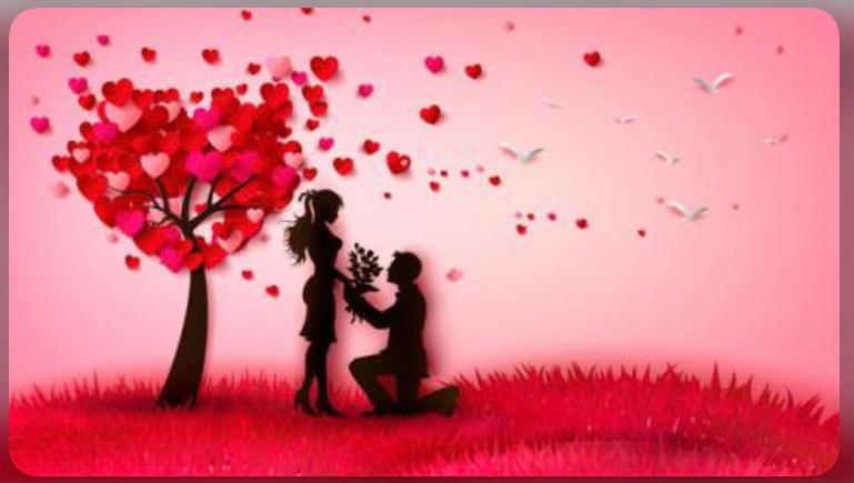 Día de San Valentín, sus orígenes