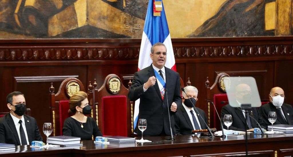 """Gobierno propondrá """"Gran Acuerdo por el Agua"""", con una inversión de US$8,850 millones"""
