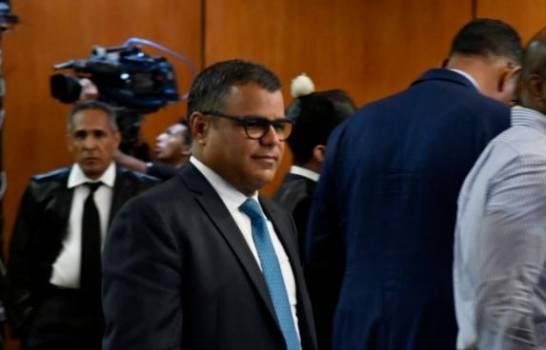 El Pepca presentará este lunes más de 700 pruebas contra acusados en caso Odebrecht
