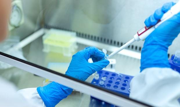 Detectan una nueva cepa de coronavirus en Túnez