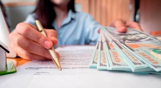 Remesas suman US$994 millones al cierre de marzo