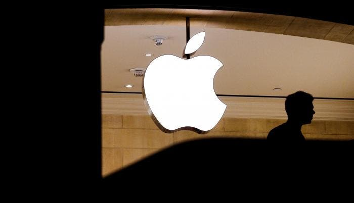 Empieza en EEUU el juicio contra Apple por presunto monopolio de la App Store
