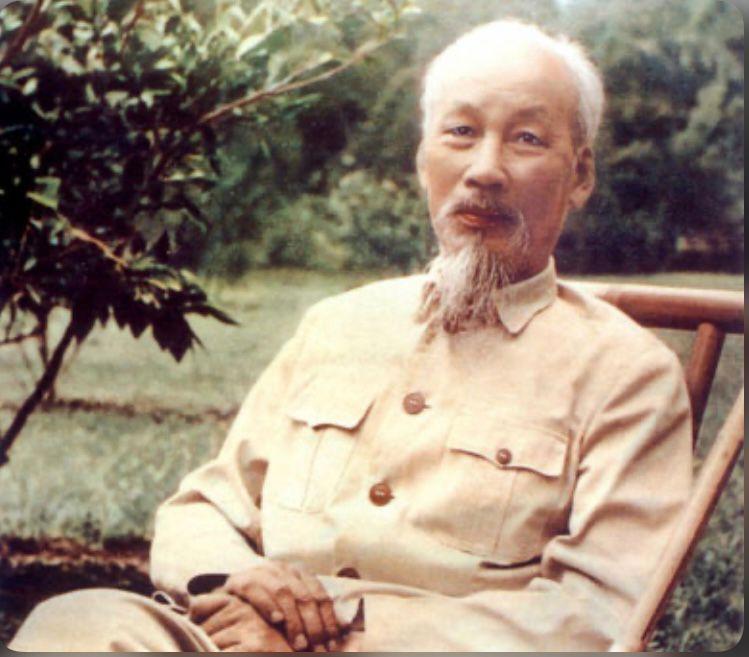 """El Tío Ho: """"un campesino"""" vietnamita que derrotó a tres imperios"""