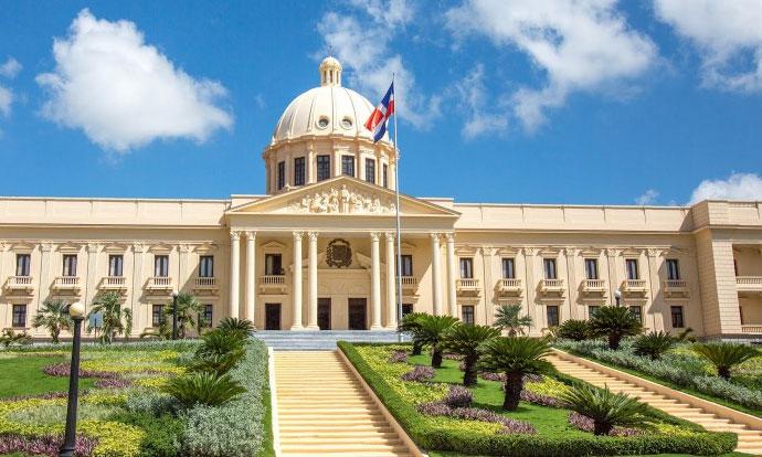 Centro de Capacitación para Ciegos realizará protesta frente al Palacio Nacional
